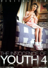 Innocence Of Youth Vol. 4, The  Boxcover