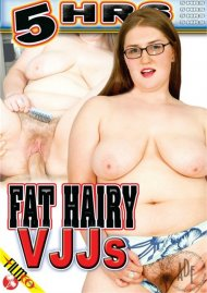 Fat Hairy Vjjs Porn Video