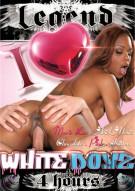 I Love White Boyz Porn Video
