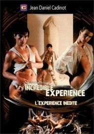 Incredible Experience (L'Experience Inedite) image