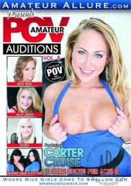 POV Amateur Auditions Vol. 8 image