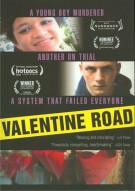 Valentine Road Gay Cinema Movie