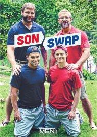 Son Swap image