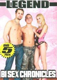 BI Sex Chronicles 5-Pack