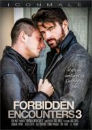 Forbidden Encounters 3 Gay Porn Movie
