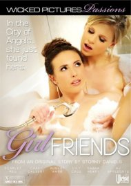 Buy Girlfriends