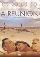 Reunion, A Gay Cinema Movie