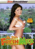Fresh Mex (Super Saver) Porn Movie
