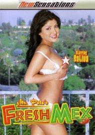 Fresh Mex (Super Saver)