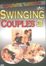 Swinging Couples 3 image