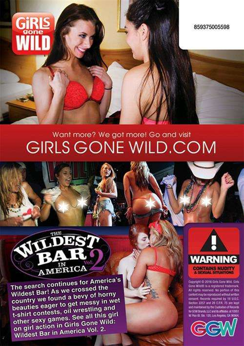 Congratulate, Girls gone wild porn wildest bars