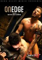 On Edge Porn Movie