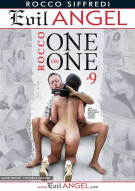 Rocco One On One #9 Porn Video
