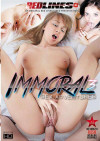 Immoral Sex Adventures 3 Boxcover