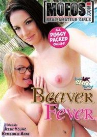 Beaver Fever Porn Video