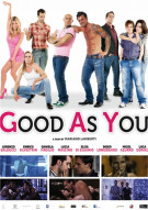 Good As You  Gay Cinema Movie