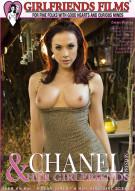 Chanel Preston & Her Girlfriends Porn Video