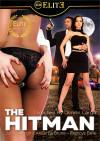 Hitman, The Boxcover