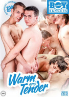 Warm and Tender Boxcover
