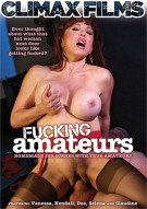 Fucking Amateurs Porn Movie