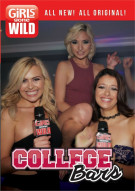 Girls Gone Wild: College Bars  Porn Movie