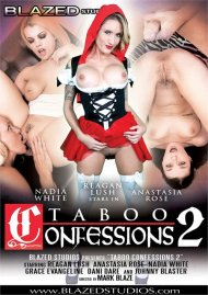 Taboo Confessions 2 Porn Video