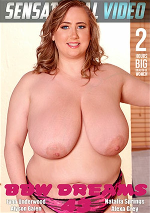 Bbw adult free pay subscribe porn galleries 353
