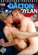 Dalton & Dylan Porn Video