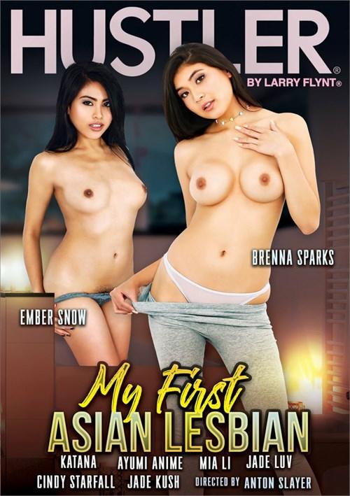 Gratis Asian Lesbian Porn Movies