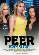 Peer Pressure Porn Movie
