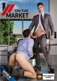 On the Market image