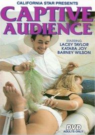Captive Audience Porn Video