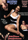 Covered Head to Heels in Cum Boxcover