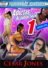 Adictas Al Juego Sucio 1 Boxcover