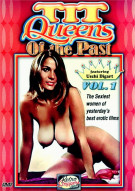 Tit Queens of the Past Porn Video