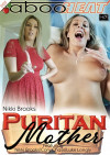 Nikki Brooks in Puritan Mother Boxcover