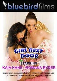 Girl Next Door Porn Video