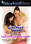 Girl Next Door Boxcover