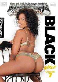 Black Girlz Vol. 7