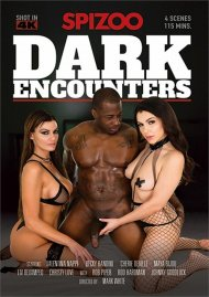 Dark Encounters image