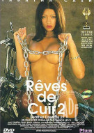 Reves de Cuir 2 Movie