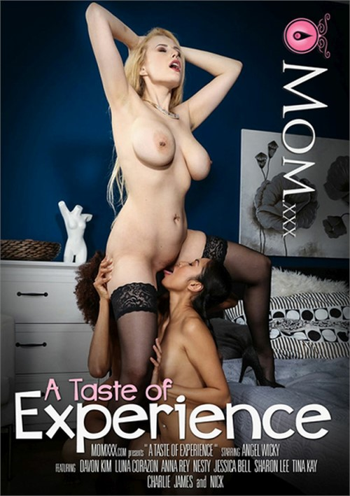A Taste of Experience