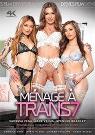 Menage a Trans 7 image