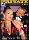 Sex Voyage Boxcover