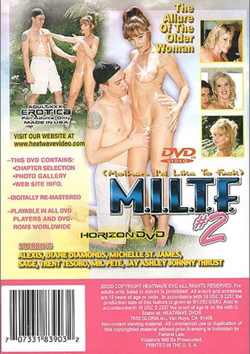 Miltf pictures