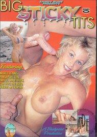 Big Sticky Tits Porn Movie