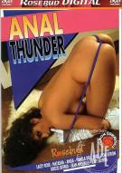 Anal Thunder Porn Movie