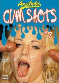 Cum Shots #7 image