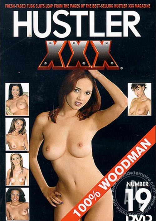 xxx video streaming