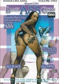 Black Ass Candy 2 image